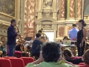 13-7-13 Gabriella-Mozart foto2