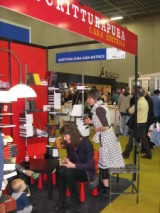 Stand-225x300