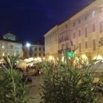 Piazza Maggiore 1