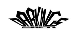 DCrew