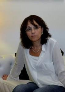 Silvia Longo