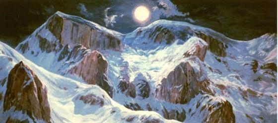 colombatto-x-visioni-lunari