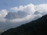 Alta Val Ellero 1