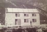 Il vecchio rifugio Mondovì