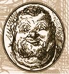 Nani Norea 5