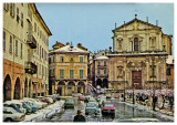 PiazzaMaggiore1970