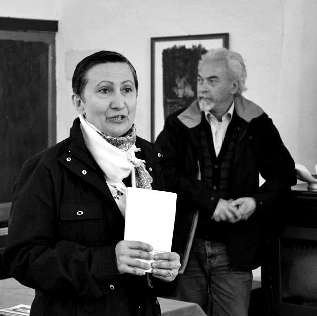 20130518.1753.021 Silvia Pio e Attilio - Mondov+-+