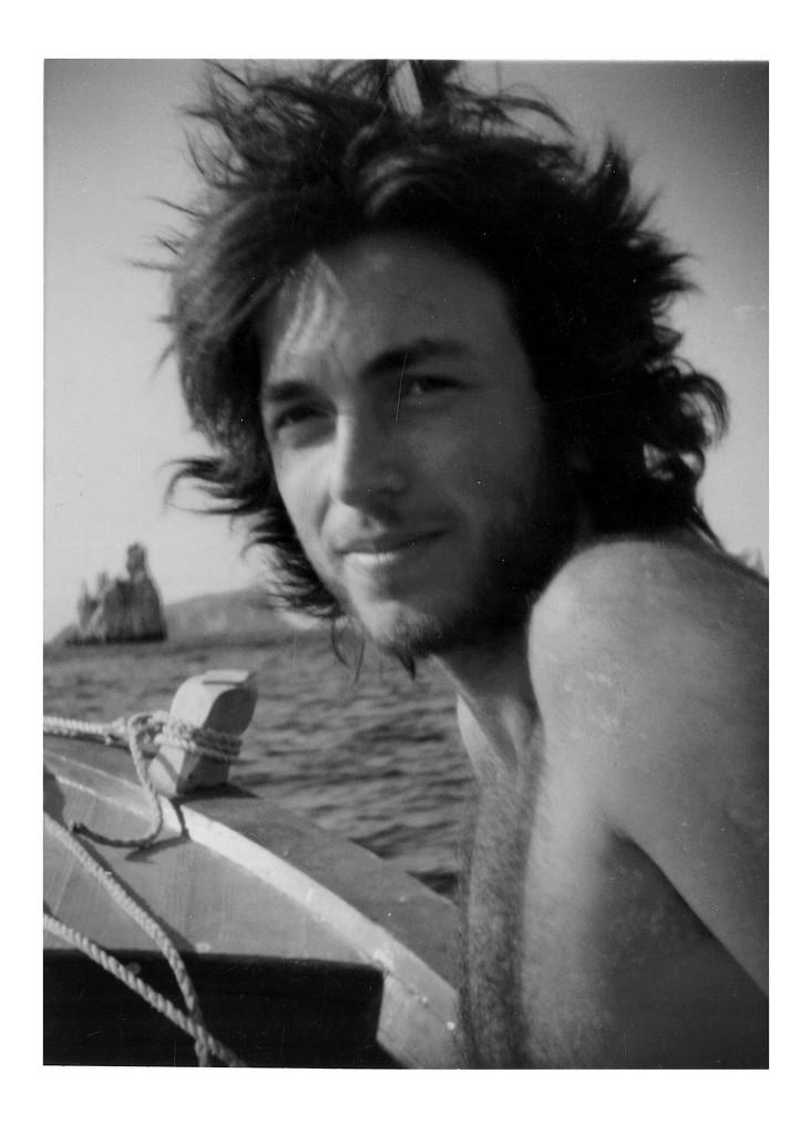 Attilio Ianniello nella seconda metà degli anni '70