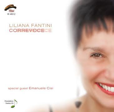 LilianaFantini