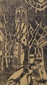 P1140313 (Copia)