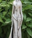 Statua Persea