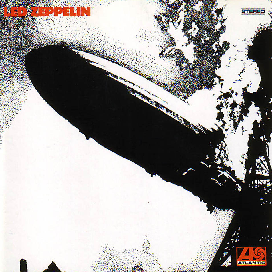 Zeppelin-I-album-cover