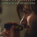 the-repairman