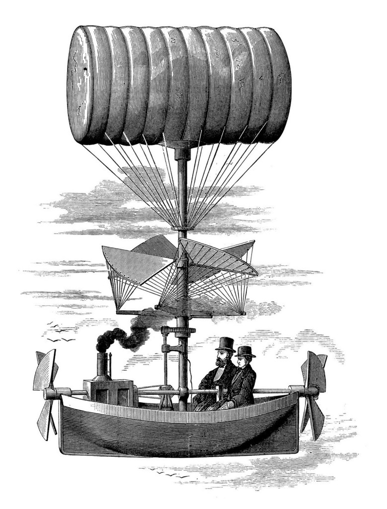 airship+boat+graphicsfairy006b