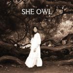 she_owl