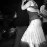 Vergari-danze