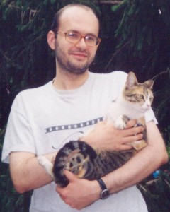 Pietro Pancamo (foto)