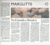 Unione Monregalese 12.3.14