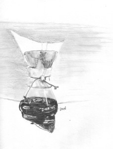 chemex (signed) 600 resolution 001