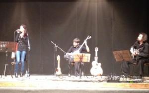 in concerto a Mondovì