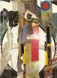 Ghislaine Lejard, Les 2 M (Max Ernst- Miro)
