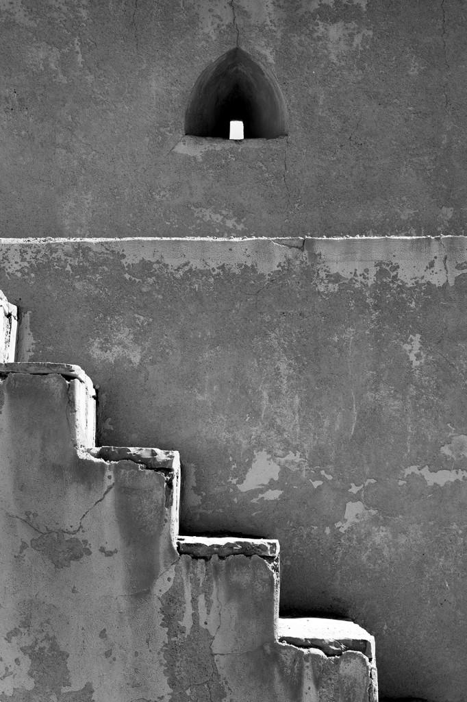 Foto di Fiorenzo Calosso