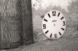 6-Il-suono-del-tempo-a-Piazza-S