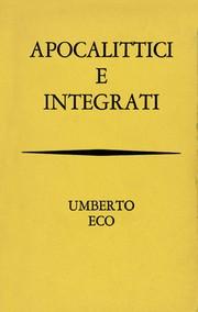 apocalittici_integrati_eco