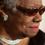 140528113150-02-maya-angelou-quotes-restricted-horizontal-gallery