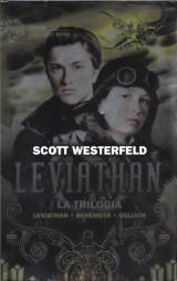 Leviathancomp