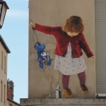 foto di Mimmo Pucciarelli da http://www.atelierdecreationlibertaire.com/croix-rousse-alternative/