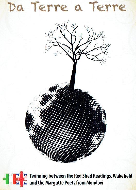 Antologia Da terre a terre