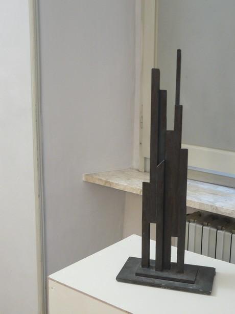 P1150878