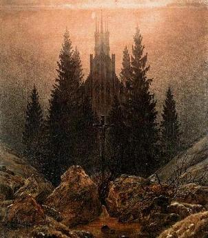 Caspar_David_Friedrich-657838-small_JPG
