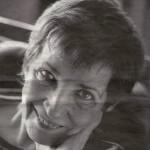 Iris Zavala