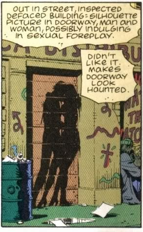 Watchmen0511