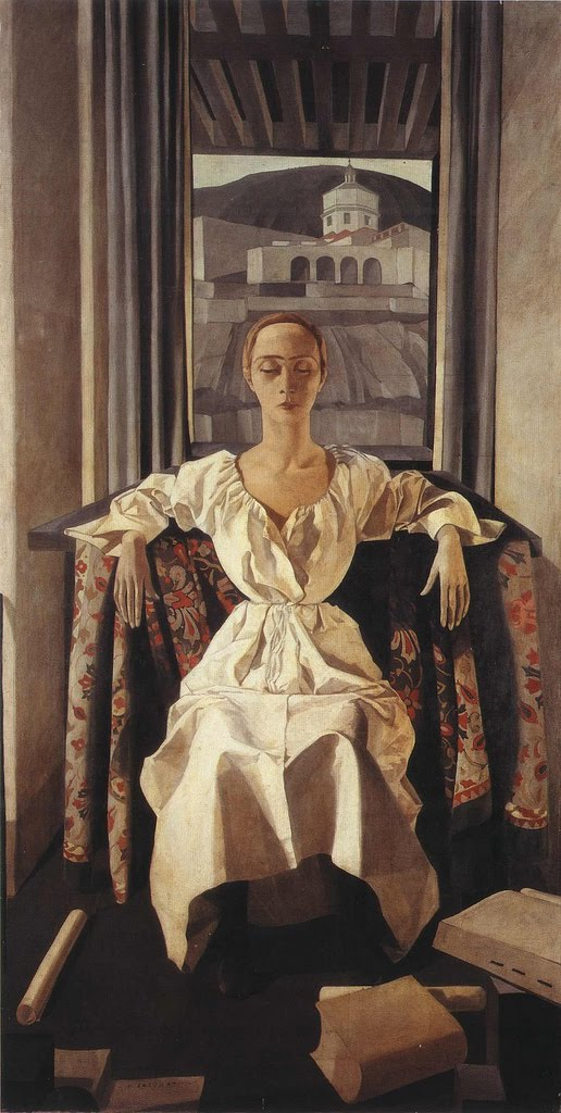 1922 Silvana Cenni