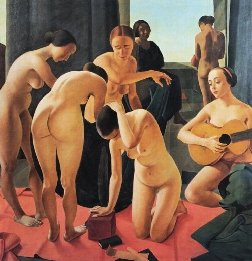 1924 Concerto