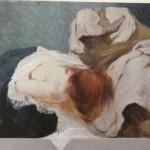 1998 Adultera