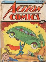 action-comics-1-superman