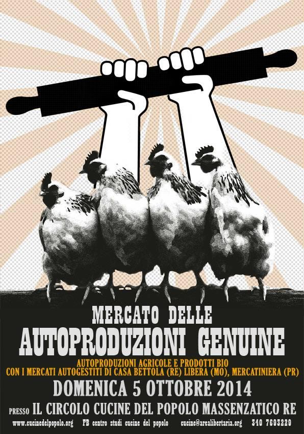 2014cucine_manifesto_mercati-bio