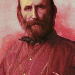 Garibaldi-732x1024