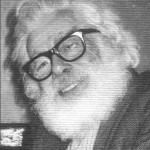 Peter-Russell-La-catena-doro