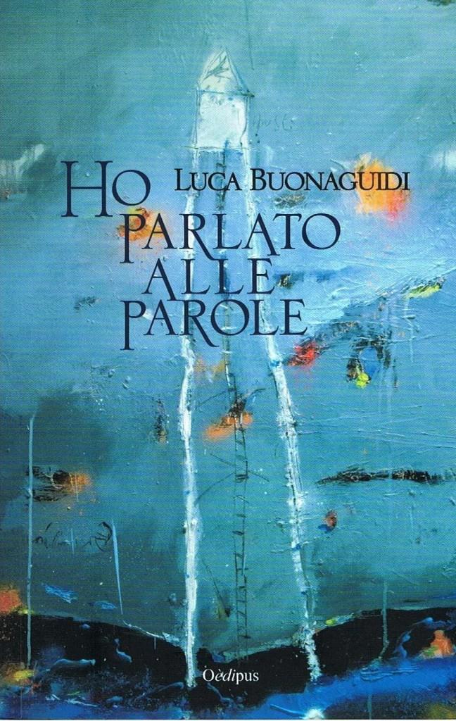 Pol Bonduelle - www.polbonduelle.be