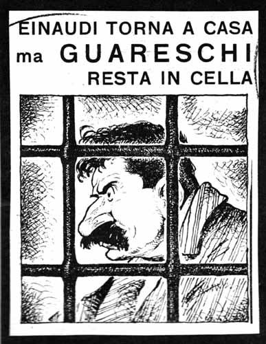 Guareschi-I-5