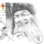 8le ali del monacoevid