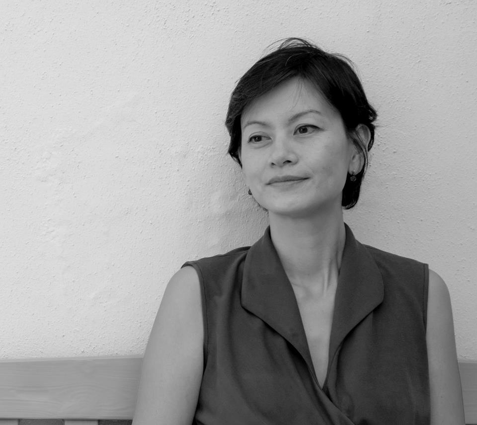 SabineHuynh par AnneCollongues