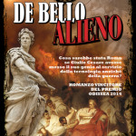 debello_cover