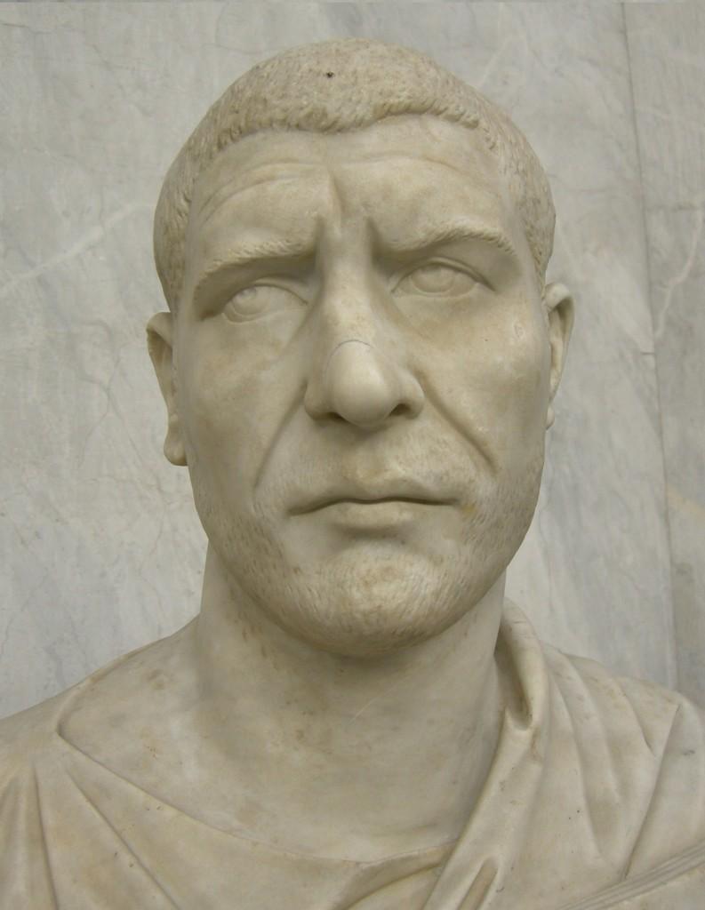 Busto_di_filippo_l'arabo,_da_castel_porziano,_inv._2216,_03