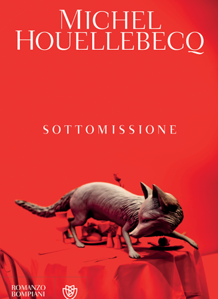 Sottomissione_784x0